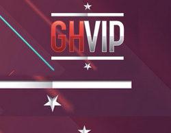 'GH VIP' (23,7%) regresa con gran éxito a Telecinco tras seducir a casi 3,5 millones