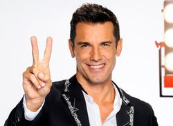Jesús Vazquez desmiente que vaya a cantar en la tercera edición de 'La Voz'
