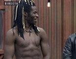'GH VIP3' rompe con Coman el compromiso de no mostrar desnudos en 'Gran hermano'
