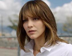CBS renueva 'NCIS: New Orleans', 'Madam Secretary' y 'Scorpion' por una segunda temporada