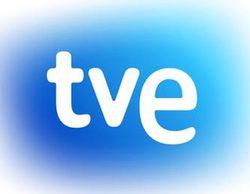 TVE estrenará a mitad de marzo una de sus ficciones de época para reforzar las tardes