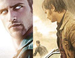Atresmedia gana la batalla del cine a Mediaset en los Premios José María Forqué 2015, la antesala de los Goya