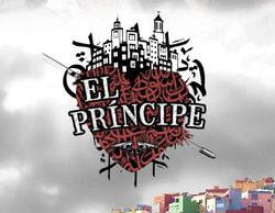 Tras el éxito de 'El Príncipe', Telecinco no quiere ahora dejar escapar a César Benítez y Aitor Gabilondo