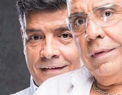 """Los Chunguitos planean su salida de 'Gran Hermano VIP': """"Esto es para payos"""""""