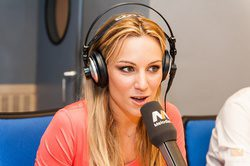 TVE desvelará este miércoles el representante español de Eurovisión 2015