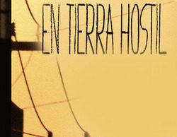 Antena 3 sorprende con el estreno de 'En tierra hostil' (16,3%) que seduce a más de 3,2 millones