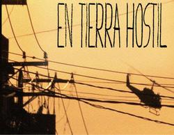 'En tierra hostil' se mantendrá en la parrilla de Antena 3