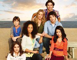 ABC Family renueva 'The Fosters', la serie producida por Jennifer López, por una tercera temporada