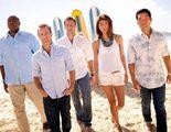 Fox estrena en primicia la quinta temporada de 'Hawai 5.0' este 15 de enero