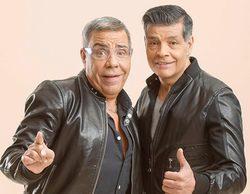 """Polémica en 'Gran hermano VIP 3': Los Chunguitos prefieren tener un hijo """"deforme o enfermo"""" a que sea """"maricón"""""""