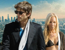 """La CNMC multa a Mediaset con 112.100 euros por emitir la película """"American Playboy"""" en horario protegido"""