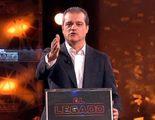 Así es 'El legado', el nuevo concurso de Ramón García que llega este lunes a La 1
