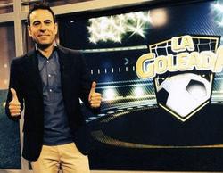 13tv ofrecerá una edición especial de 'La Goleada' el domingo a las 13:45 horas tras el Getafe-Real Madrid