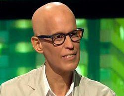 """Pedro Zerolo: """"Pido la expulsión inmediata de Los Chunguitos de 'Gran Hermano VIP' por sus comentarios homófobos y racistas"""""""