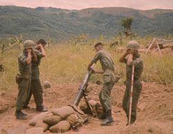 Discovery MAX repasa desde este jueves los conflictos bélicos más importantes del siglo XX en 'Las claves de la batalla'