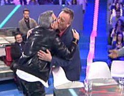 """Los Chunguitos: """"Tenemos muchos amigos gays. Queremos pedir a toda España y a todos los gays perdón"""""""