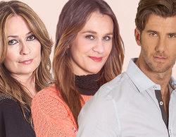 Laura Cuevas, Israel Lancho y Olvido Hormigos son los primeros nominados de 'Gran Hermano VIP 3'