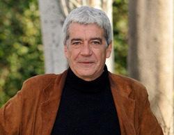 'Amar es para siempre' ficha al actor Óscar Ladoire