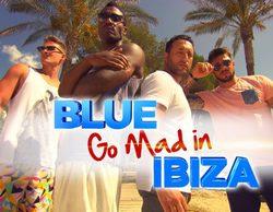 Polémica con el reality británico 'Blue go mad in Ibiza' por mostrar la isla como un lugar de sexo, fiesta y alcohol
