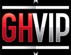 """El padre de un concursante de 'GH VIP', en estado crítico y la familia no se lo comunicará: """"Queremos que llegue hasta el final"""""""