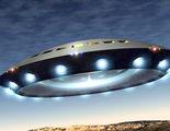 Canal Historia estrenará, a partir del domingo, un ciclo dedicado a los alienígenas