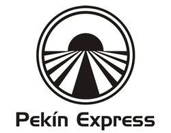 Antena 3 arrebata a Cuatro el reality 'Pekín express'
