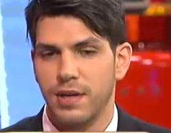 'Sálvame deluxe' (20,3%) arrasa con Diego Matamoros y la resaca de 'Gran Hermano VIP'