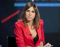 "Cristina Puig sobre su despido de TVE: ""Me han echado por motivos ideológicos"""