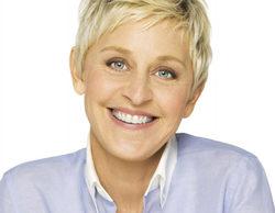 """Ellen DeGeneres: """"Es cuestión de tiempo que el tribunal supremo de los EEUU apruebe el matrimonio gay"""""""