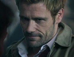 'Constantine' no mejora en su regreso a la parrilla de NBC con los últimos capítulos de su primera temporada