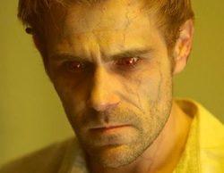 "'Constantine' 1x09 Recap: ""The Saint of Last Resorts II"""