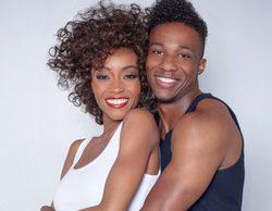 La familia de Whitney Houston emite un comunicado cargando contra el biobic de Lifetime y contra Ángela Basset