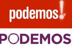 Mediaset impide a Podemos utilizar el nombre del partido con fines comerciales