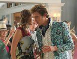 Fox Life estrena la cuarta temporada de 'Revenge' en dual el 21 de enero