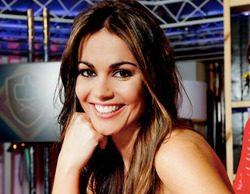 Tras Luján Argüelles, Lara Álvarez graba un segundo piloto del dating 'Happy Hour' para Cuatro