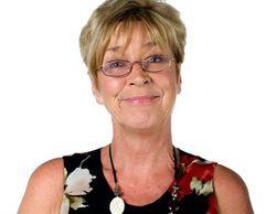 Muere Anne Kirkbride a los 60 años, tras 43 años interpretando a Deirdre Barlow en 'Coronation Street'