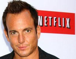 Netflix da luz verde a 'Flaked', una comedia protagonizada por Will Arnet