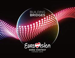 La organización del Festival muestra cómo será el escenario de Eurovisión 2015