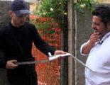 'En tierra hostil' destapa la facilidad con la que se reclutan jóvenes en Ceuta para unirse al yihadismo