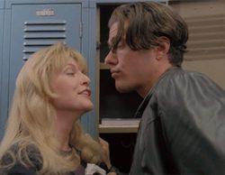 Sheryl Lee (Laura Palmer) y Dana Ashbrook (Bobby) estarán en los nuevos capítulos de 'Twin Peaks'