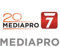 Mediapro impugnará el concurso de la autonómica 7RM