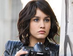 'Sin identidad', única serie que logra dos nominaciones en los XX Premios Zapping