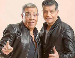 """José (Los Chunguitos) en 'Hay una cosa que te quiero decir': """"No tengo muy claro por qué me han echado de 'GH VIP'"""""""