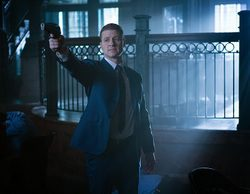 "'Gotham' 1x12 Recap: ""What The Little Bird Told Him"""