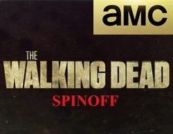 'Fear The Walking Dead', el nombre del spin-off de 'The Walking Dead'