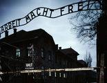 Discovery Channel vuelve a Auschwitz con un especial 70 aniversario de la liberación del campo de concentración nazi