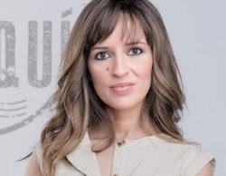 Tras el éxito de 'En tierra hostil', Mediaset España rescata '¿Qué hago yo aquí?' para Energy