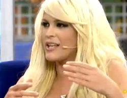 """Kiko Hernández a Ylenia: """"¿Has tenido dudas respecto a la sexualidad de Fede?"""""""