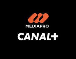 Jaume Roures reconoce que hubo conversaciones para fusionar Mediapro con Canal+
