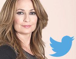 Las redes sociales reclaman que Olvido Hormigos vuelva a 'GH VIP 3' mediante el hashtag '#RepescaOlvido'